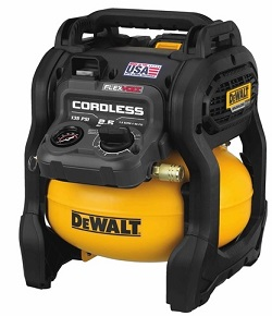 air compressor for power tools