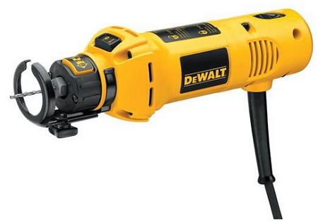 Dewalt DW660 price