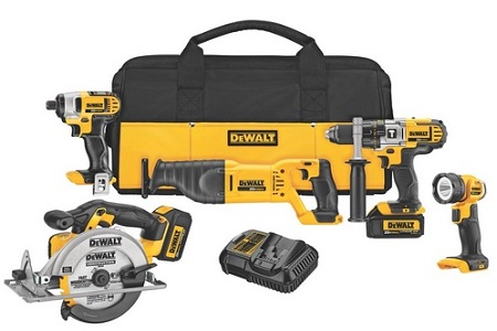 dewalt dck590l2 reviews
