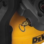 DEWALT DCC2560T1 review